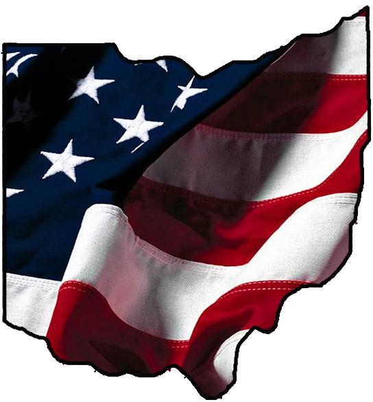 Northern Ohio State