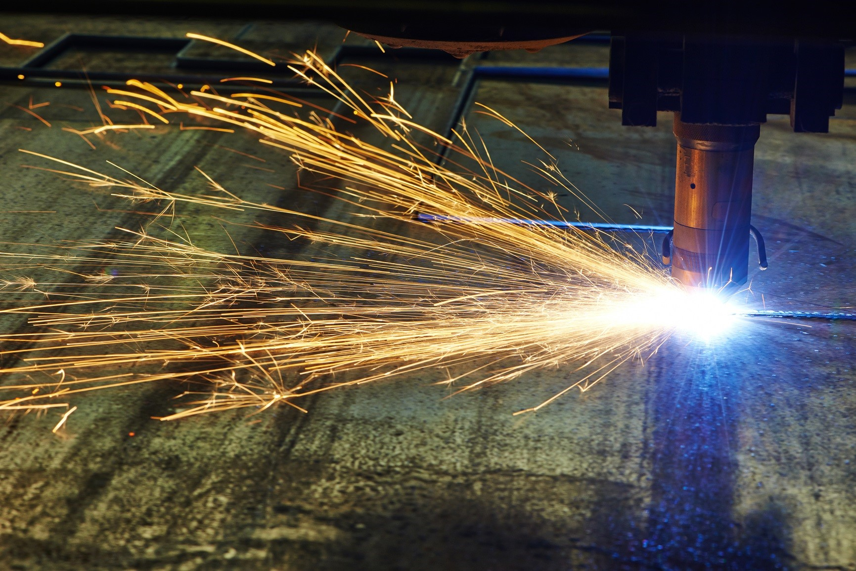 Architectural-Industrial-Metal-Finishing-Laser-Cutting-3