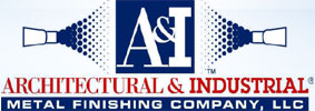 Architectural and Industrial Metal Finishing Inc