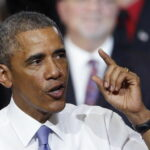 President Obama will announce new investments in manufacturing while in Cleveland