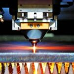Cleveland Ohio Laser Cutting: Global Metal Cutting Machine (Laser, Waterjet, Plasma, Flame) Market Analysis 2014-2017 & 2025