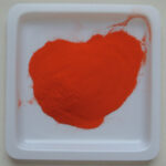 Cleveland Ohio Powder Coatings: Market Report for Period 2018 till 2022