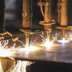 Cleveland Ohio Manufacturer: Auto manufacturer plans Greater Cincinnati expansion