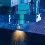 Cleveland Ohio Laser Cutting Machines: Market Overview, Growth, Demand and Forecast Research Report to 2021