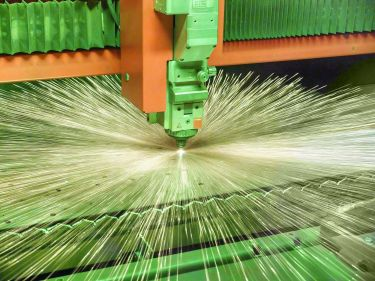 Cleveland Ohio Laser Cutting: Global Laser Cutting Head Industry Market Research 2017; New Report Launched