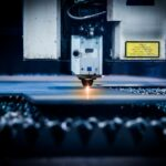 Cleveland Ohio Laser Cutting: 5 laser cutting trends to watch in 2018