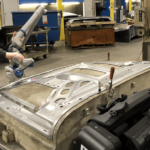 Cleveland Ohio Laser Cutting: Laser Specialists Armed With Cutting Edge Technology