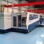 Cleveland Ohio Global Laser Cutting Machine Market 2019 To See Worldwide Massive Growth