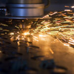 Cleveland Ohio Laser Cutting: Global Medium and High Capacity Laser Cutting Machines Market 2018