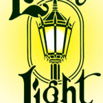 LampLight Decorative Lighting, a New Division of Architectural and Industrial Metal Finishing Co.
