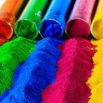 Cleveland Ohio Global Powder Coatings Market 2019-2023
