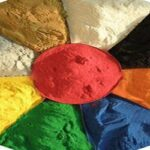 Cleveland Ohio Powder Coatings: Market Seeking Growth from Emerging Markets, Study Drivers, Restraints and Forecast 2023