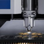Cleveland Ohio Laser Cutting Machine Market 2018 Global Perspective