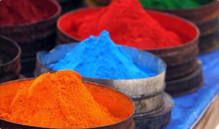 Cleveland Ohio Global Powder Coating Resin Market 2018