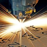 Cleveland Ohio Global SOLID-STATE LASER CUTTING HEAD Sales Market Advancements, Geography Trends and Growth 2025