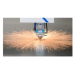 Cleveland Ohio Global Solid-State Laser Cutting Head Market Insights & Depth Analysis