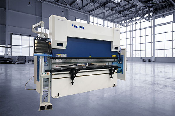 Cleveland Ohio Low Power Laser Cutting Machine Market Report (2019-2025) | The demand for the Market will drastically increase in the Future…