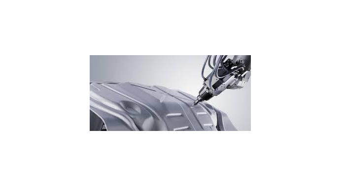 Cleveland Ohio Laser Cutting 3D Laser Cutting Machines Market 2019 Business Scenario
