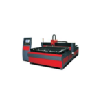 Cleveland Ohio Global Laser Cutting Machine Market 2019