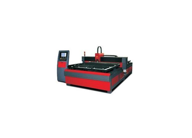 Cleveland Ohio Global Laser Cutting Machine Market 2019