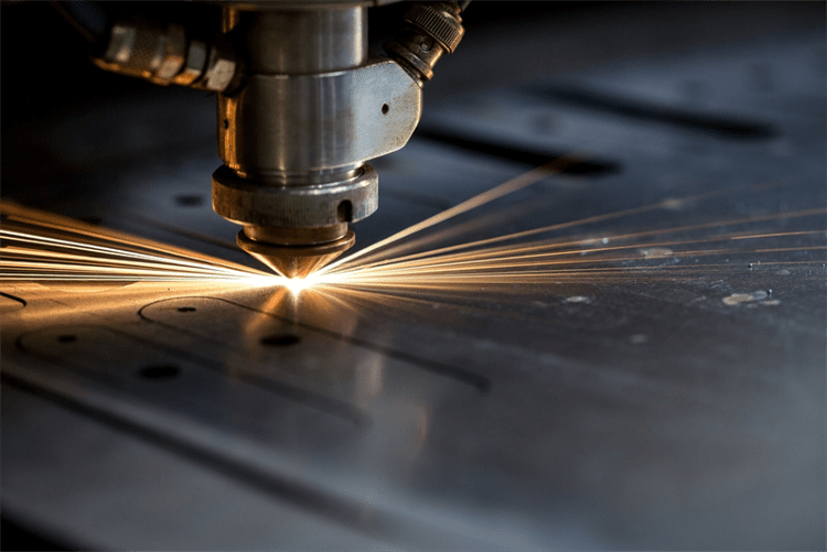 Cleveland Ohio Laser Cutting Equipment Market Size, Share, Growth: A Well-Defined Technological Growth Map with An Covid-19 Impact-Analysis