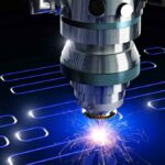Clevelang Ohio  Metal Laser Cutting Machines Market: Size,Share,Analysis,Regional Outlook and Forecast 2020-2025