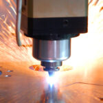 Clevelang Ohio  LASER CUTTING SYSTEMS MARKET OVERALL STUDY REPORT ANALYSIS 2019-2025