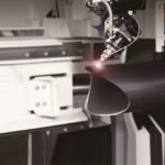 Cleveland Ohio Laser Cutting: Optimize processing with a laser tube cutting machine