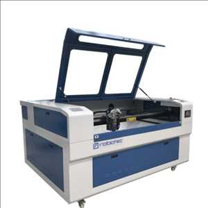 Cleveland Ohio Global Cnc Laser Cutting Market 2020 COVID-19 Updated Analysis By Product
