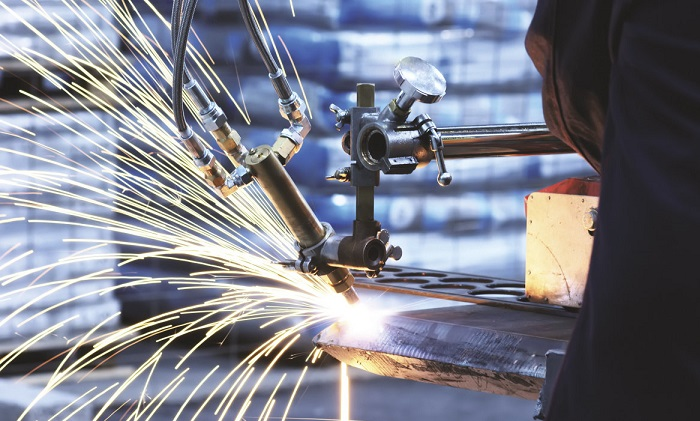 Cleveland Ohio Industrial Lasers Systems Market 2021-28 magnificent growth at $36,510