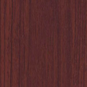 RED-WOODS