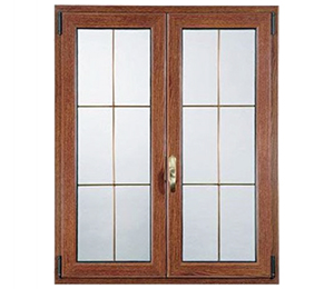 WOOD-GRAIN-POWDER-COATING-DOORS-2