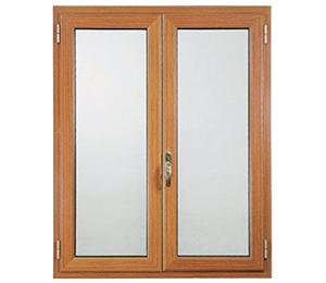 WOOD-GRAIN-POWDER-COATING-DOORS-4