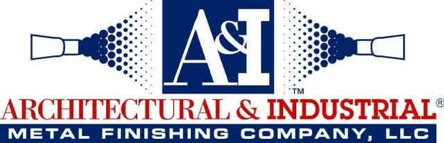 Architectural & Industrial Metal Finishing
