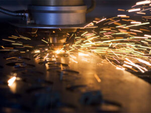 Architectural-Industrial-Metal-Finishing-Laser-Cutting-2