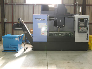 DOOSAN-DNM-5700-METAL-FABRICATION-MACHINE-1