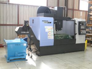 DOOSAN-DNM-5700-METAL-FABRICATION-MACHINE