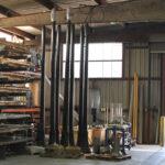 METAL-FABRICATION-MACHINE-WAREHOUSE